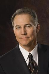 Ed Huguez