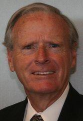 Edward Leary