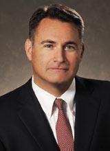 Edward M. Allen