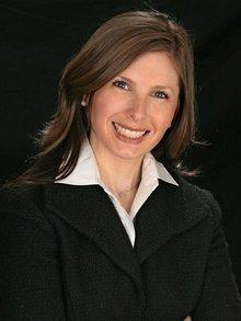 Elizabeth Wegner