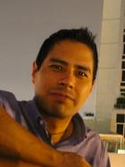 Emmanuel Puentes