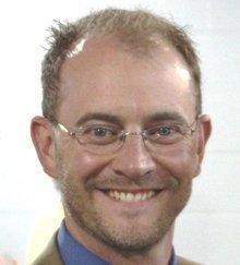 Eric Graham