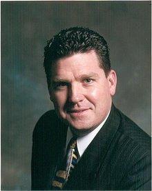 Eric Mott
