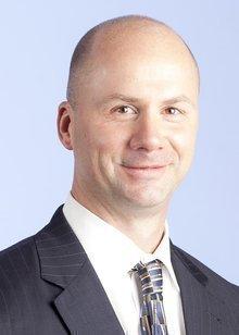 Eric Stutz