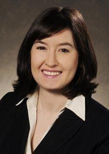 Erin Breit