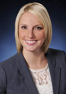 Erin Larrabee