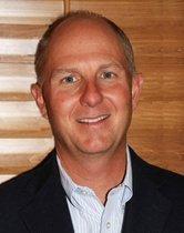 Eugene  Naes