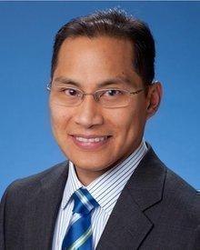 Francisco Chang