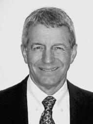 Gary Grange