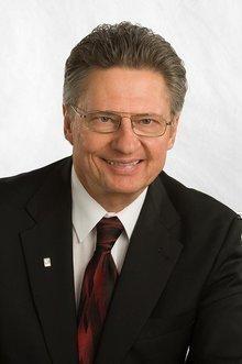 Gary Jacobson