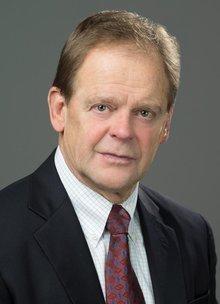 Gene O'Hara