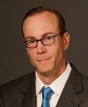 Geoffrey Klingsporn