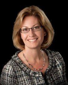 Gina Berg
