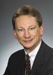 Glenn Balasky