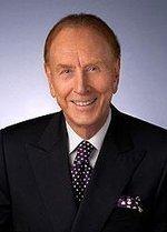 Glenn R. Jones