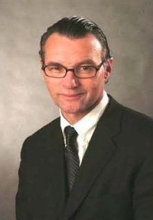 Greg Buteyn