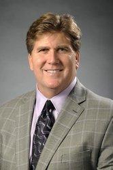 Greg Feasel