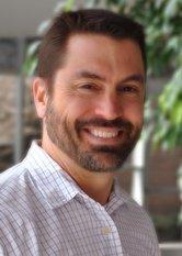 Greg Meeter