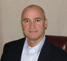 Greg Veintimilla