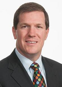Gregory Densen