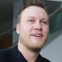 Gunnar Jacobs