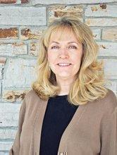 Gwen Lawton