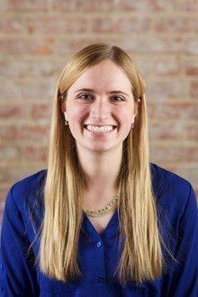 Hannah Hindman