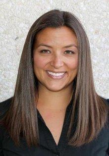 Heather Garcia