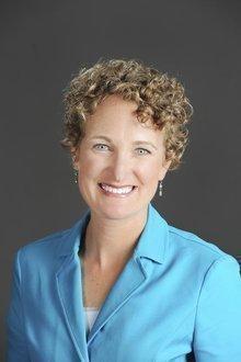 Heather Lafferty