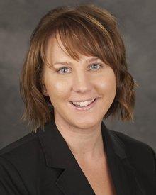 Heidi Haugen