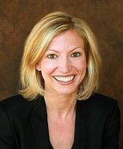 Jacqueline Roeder