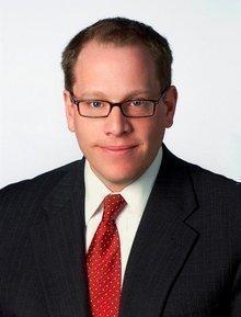 James Perez Foster
