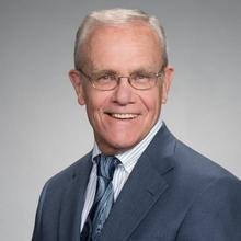 James K. Tarpey
