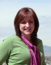 Janet McGuire
