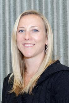 Janna Fryer