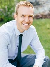 Jared Kruse
