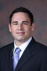 Jason Kellogg