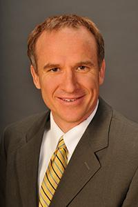 Jason Schmidt