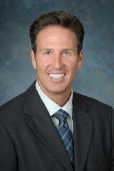 Jeff Barnett