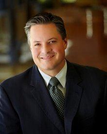 Jeff Campbell