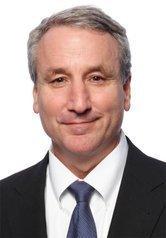 Jeff D'Agosta