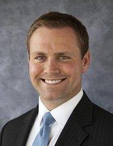 Jeff Halsey