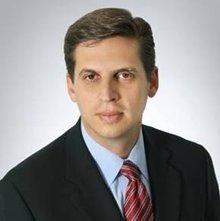 Jeff Hochstadt