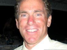 Jeff Resnick