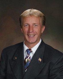 Jeff Wasden