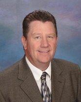Jeff Wassenaar, P.E.