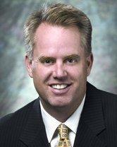 Jeffrey Fabian