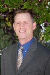 Jeffrey Holliday