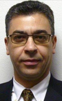 Jehad Barakat