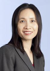Jenna Zhou